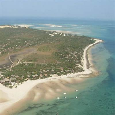 370 pictures of beach holidays in Bazaruto Archipelago