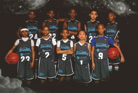 Seattle Rotary Style 2013 Mixtape: Top 4th Grade ...