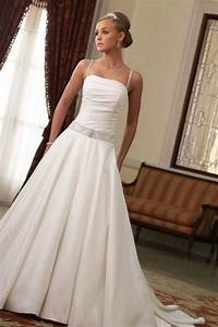 simple but elegant wedding gowns With simple but elegant wedding dresses