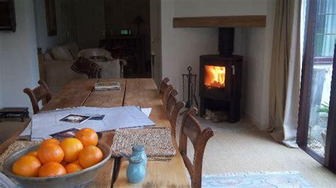technical data   contura  wood burning stove