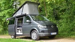 Volkswagen Transporter Aménagé : camion volkswagen am nag ~ Medecine-chirurgie-esthetiques.com Avis de Voitures