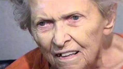 92-year-old Woman Fatally Shoots Son Because He Was Sending Her To Nursing Home Push Gift Singapore Wrap Woocommerce Jacket Mens Sets Cheap Ideas Card Register Book Holder For Kids