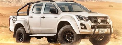 pickup india trucks personal toyota cars autoportal pickups hilux business