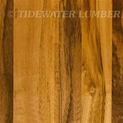 Tigerwood Hardwood Flooring Calgary by Tigerwood Flooring Beautiful With Tigerwood Flooring