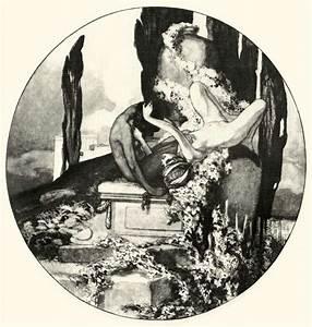 Erotische Kunst Bilder : 296 besten franz von bayros 1866 1924 bilder auf pinterest erotische kunst wasser und ~ Sanjose-hotels-ca.com Haus und Dekorationen