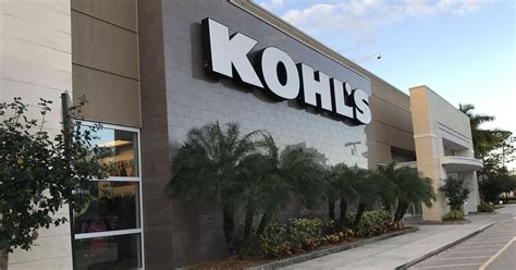 Kohl's, Toys R Us Cater To Procrastinators With Super