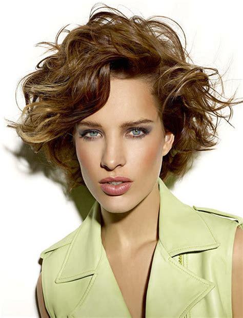 bob hairstyles     viral types