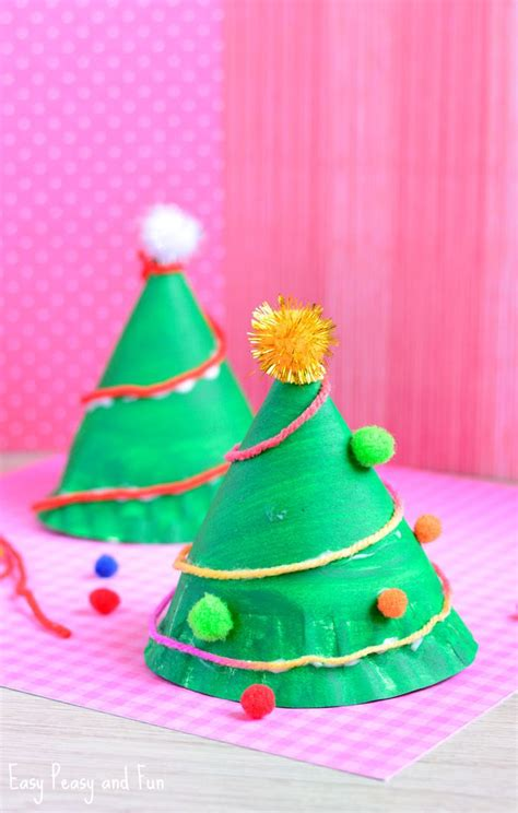 Art Craft Christmas Activities  Christmas Coloring Pages