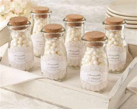 162 Best Images About Wedding Favors And Diy Ideas On