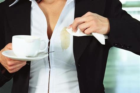 how to remove coffee stains from white shirt how to remove coffee stains from white shirt 28 images how to remove stains from white
