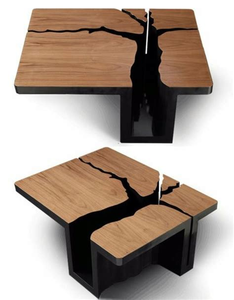 40 Coffee Table Design Ideas ? Your home can look beautiful   Interior Design Ideas   AVSO.ORG