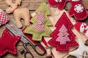 weihnachtsdeko garten basteln wie können sie eine originelle weihnachtsdekoration basteln
