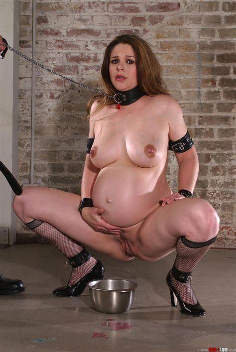 Bmsm Pregnant Slut Piss And Petgirl Fetish Porn Pic