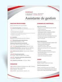 Femme De Chambre Synonyme 9 Lettres by Lettre De Motivation Pour Femme De Chambre Trendy Ex