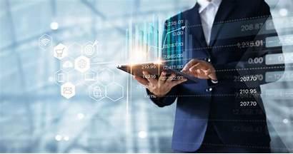 Digital Sales Marketing