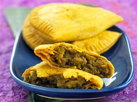 jamaican beef patty jamaican beef patty jamaican everyday