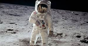 Apollo, Space, NASA Wallpapers HD / Desktop and Mobile ...