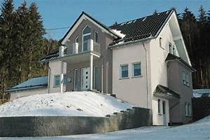 Welche Farbe Für Außenfassade : farbe f r aussenfassade rr03 hitoiro ~ Sanjose-hotels-ca.com Haus und Dekorationen