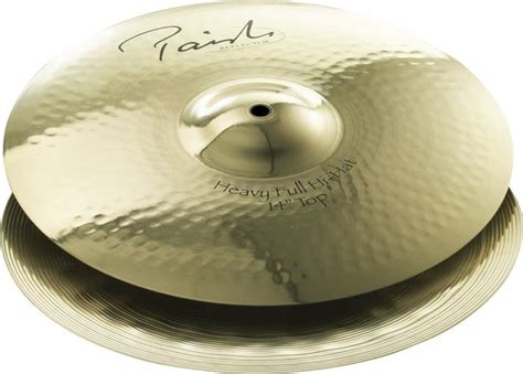 1000+ Images About Cymbals On Pinterest