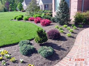 Front Yard Landscaping Picture Design Home Beautiful Front Yard Landscaping Pictures