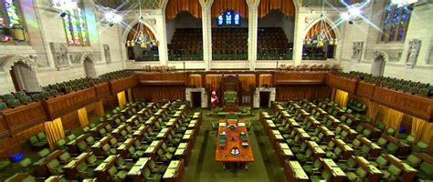 chambre des communes londres parlement du canada la chambre des communes