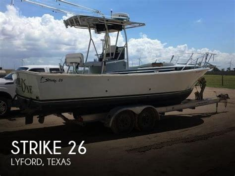 Used Boats Tx by Boats For Sale In Mcallen Used Boats For Sale In