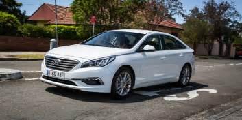 hyundai sonata car pictures car