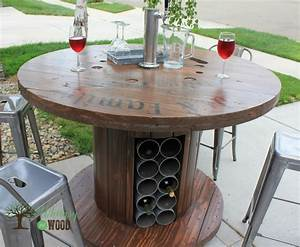 top 25 best wine bottle storage ideas on pinterest wine With what kind of paint to use on kitchen cabinets for wine cork holder wall art