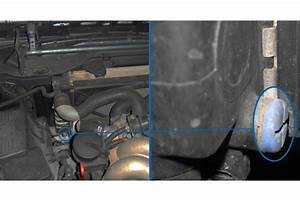Colmater Fuite Radiateur : rparer fuite radiateur excellent rparer fuite radiateur ~ Premium-room.com Idées de Décoration