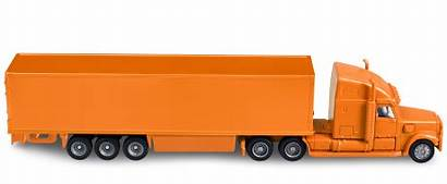 Vehicle Licence Learner Heavy Vtnz Additional Nz