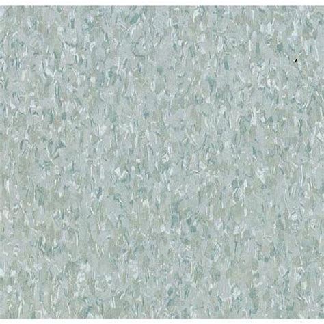 armstrong take home sle imperial texture vct teal