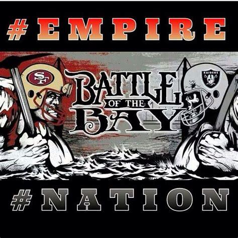 May 24, 2021 · preseason week 3: 49ers vs Raiders in the battle of the Bay | Raiders win ...