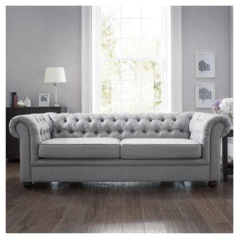 sofa beds ideas  pinterest sofa  bed