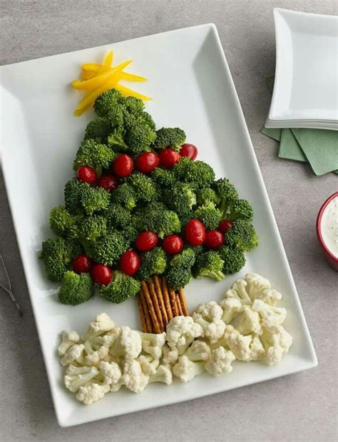 1000 ideas about hors d oeuvres on pinterest hors d