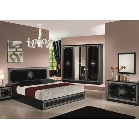chambre a coucher complete but chambre a coucher complete italienne 032805 gt gt emihem com