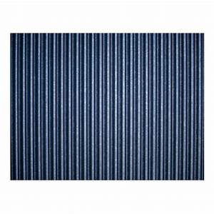 corrugated metal siding postcard zazzle With corrugated metal siding manufacturers