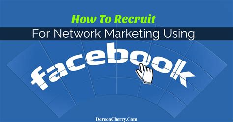 How To Recruit For Network Marketing Using Facebook. Technology In Construction Movies On Cable Tv. Patriot Heating And Cooling Is Lipitor Safe. Internet Service Providers Business Plan. Straight Ahead Animation Mutual Fund Guidance. South Florida Divorce Attorney. Intelligent Alarm System Citrix Private Cloud. Wells Fargo Car Dealer Services Login. Virtual Terminal Payment Gateway
