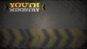 Christian Motion Background HD - Youth Ministry Grunge ...