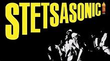 Stetsasonic - On Fire - YouTube
