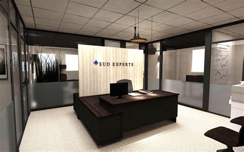 bureaux aix en provence banana studio concepteur d int 233 rieur