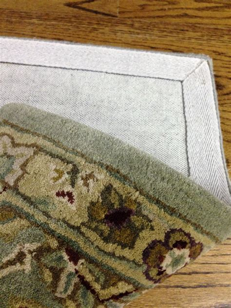 tufted area rugs tufted area rugs are they really made