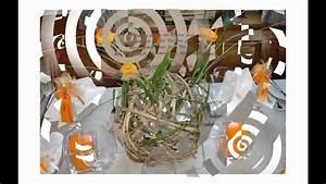Deko Zum 60 Geburtstag : dekoration geburtstag 60 youtube ~ Orissabook.com Haus und Dekorationen