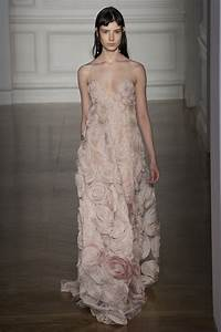 Valentino Spring 2017 Couture | Philippines Wedding Blog