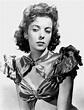 Cinema Scope   Mother of All of Us: Ida Lupino, The Filmaker