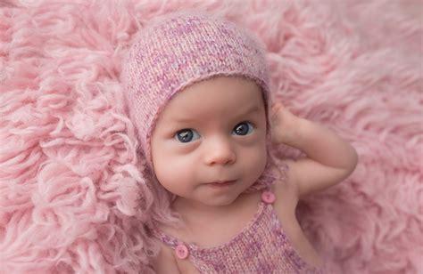 newborn photos 28 images newborn photos hertfordshire newborn photographer vancouver wa
