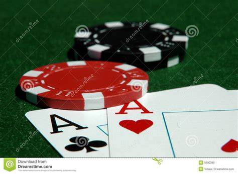 poker chips royalty  stock images image