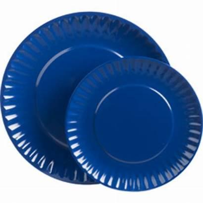 Plate Paper Clipart Plates Melamine Clip Cups