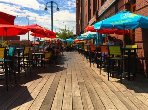 These 11 Minnesota Restaurants Have Amazing Outdoor Patios. Flagstone Patio Over Concrete. Patio Designs Hgtv. Pics Of Patio Covers. Patio Garden Stool