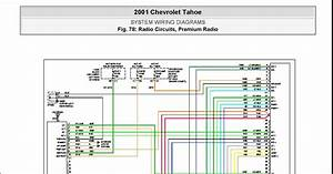 2011 Ford F150 Xlt Radio Wiring Diagram