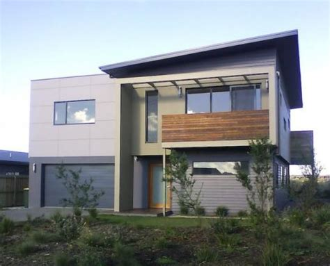 surprisingly outdoor house designs exterior design ideas get inspired by photos of